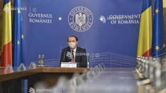 România a prelungit starea de alertă cu 30 de zile