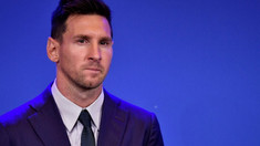 Cât câștigă de fapt Lionel Messi la PSG - Comparația cu Neymar și Mbappe