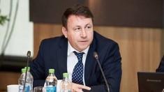 Igor Munteanu: Guvernul trebuie să compenseze solidar cheltuielile tuturor cetățenilor
