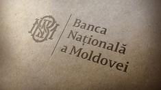 BNM | Rata medie a depozitelor bancare în lei și valută a scăzut în luna august