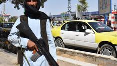 """Noii conducători talibani din Afganistan, amenințați prin propriile lor tactici de ISIS-K: """"Aceste bombe le foloseam noi odinioară împotriva dușmanilor noștri"""""""
