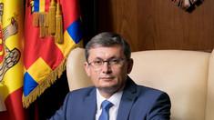 Igor Grosu va participa la Conferința europeană a Președinților de Parlament din statele membre ale Consiliului Europei