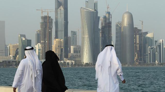 Noi restricții impuse cetățenilor din Arabia Saudită pe fondul pandemiei de coronavirus