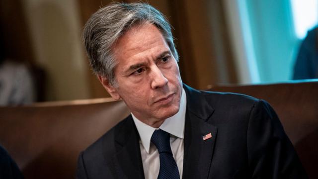 SUA, Marea Britanie și Israelul pregătesc un răspuns coordonat împotriva Iranului, după atacul asupra navei în care a murit și un român