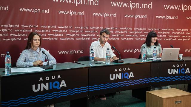 Tinerii și vârstnicii, categorii vulnerabile în R.Moldova. Propuneri pentru Programul de Guvernare
