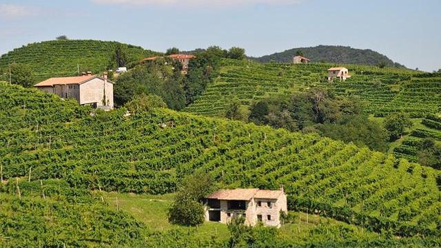 28 de mii de euro pentru cei care vor să se stabilească în sudul Italiei. Nouă localități s-au înscris în proiectul finanțat cu 700 de mii de euro