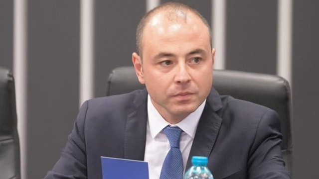 """România vrea o prezență militară americană """"mai consistentă"""" în regiunea Mării Negre"""