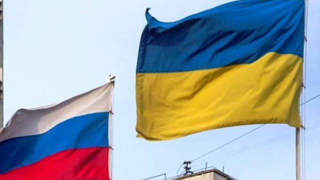 Spionajul ucrainean a destructurat o rețea de agenți operativi, cu conexiuni în Rusia, care doreau să organizeze atentate teroriste