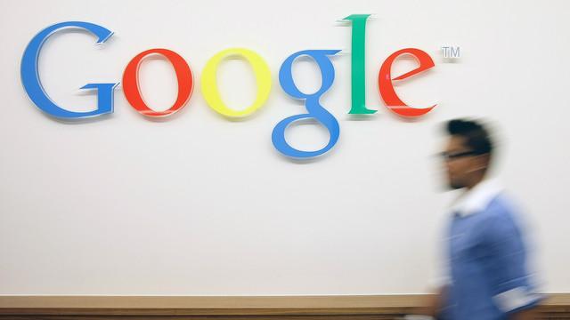 Compania Google, amendată cu aproape 200 de milioane de dolari de Agenția antitrust din Coreea de Sud