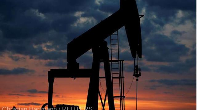 Peste 80% din producția de petrol din Golful Mexic este încă oprită după uraganul Ida