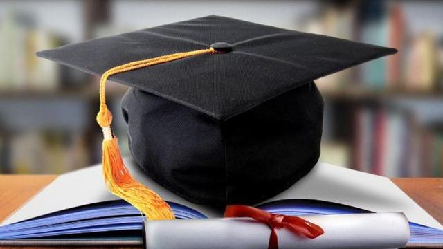 Cele mai bune universități din România, în 2020: Universitatea Babeș-Bolyai din Cluj-Napoca, Universitatea din București și Politehnica București sunt top 3 în clasament