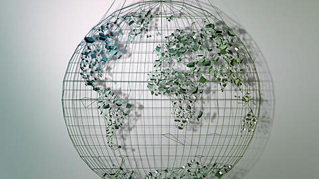 International Politics and Society: Acum 30 de ani, viitorul părea altfel