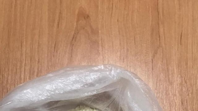 Droguri de circa jumătate de milion de lei vândute pe Telegram. Grupul criminal reținut și plasat în arest pentru 30 de zile