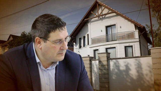 Premierul comentează investigația jurnalistică în care e vizat Lilian Carabeț