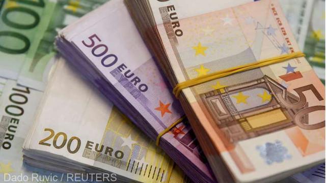 Inundațiile din vestul Germaniei îi vor costa pe asigurători șapte miliarde de euro