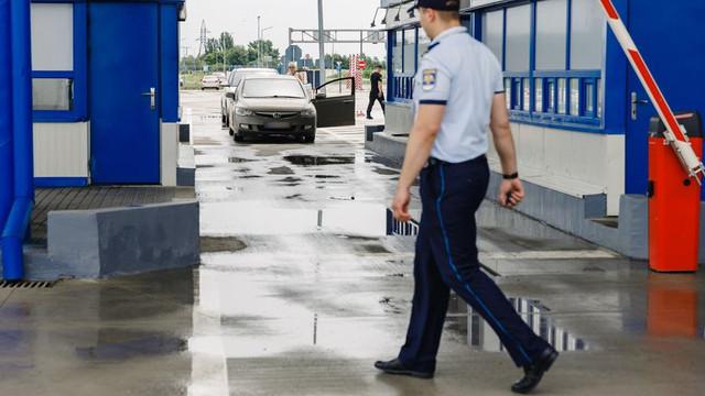 Serviciul Vamal va activa fără întreruperi în perioada 27-31 august