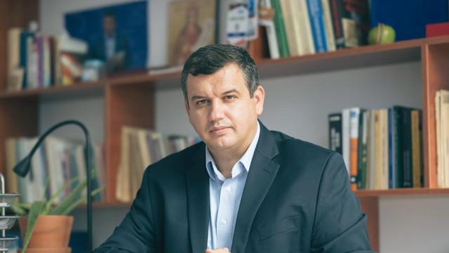 Eugen Tomac: Declarația de Independență a Republicii Moldova a deschis calea spre unitatea națională și desprinderea de dominația sovietică