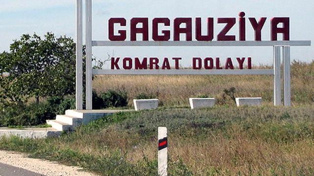 Experți: Populația din UTA Găgăuzia rămâne captivă propagandei ruse
