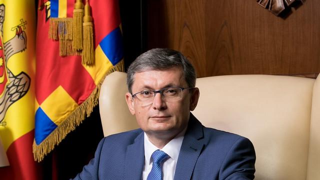 video-igor-grosu-presedintele-parlamentului-r-moldova-la-bucuresti