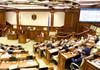Parlamentul a modificat mecanismul de compensare a dispozitivelor medicale