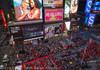 Metropolitan Opera va transmite live primul său spectacol din reluarea stagiunii pe ecrane în aer liber