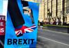 Efectul Brexit. Peste 40% dintre companiile britanice mari au rămas fără angajați și nu reușesc să angajeze după plecarea europenilor