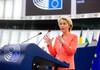 """CE a lansat HERA – Autoritatea europeană pentru pregătire și răspuns în caz de urgență sanitară, încă """"o piatră de temelie a unei uniuni a sănătății"""""""