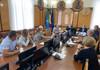 Perspectivele dezvoltării științei agricole, pe agenda Academiei de Științe a Moldovei