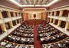 Parlamentul Albaniei a votat noul guvern, în premieră dominat de femei