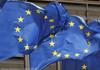 Croația susține aderarea statelor vecine în Uniunea Europeană, declară președintele Milanović