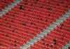 Ungaria va juca următorul meci din preliminariile Cupei Mondiale fără spectatori, a decis FIFA, în urma unor incidente rasiste
