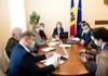 R. Moldova ar urma să inițieze negocierile privind semnarea Acordului de Repunere în vigoare a asistenței SUA în valoare totală de peste 167 mln dolari