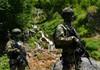 Serbia a trecut trupele de la frontiera cu Kosovo în stare de pregătire pentru luptă superioară