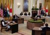 SUA creează noi alianțe în Asia de Sud-Est