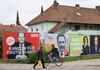 Germania | Autoritățile au înregistrat aproximativ 4.200 de infracțiuni legate de scrutin