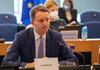 Siegfried Mureșan: UE dorește să fie alături de cetățenii R.Moldova inclusiv în vremuri dificile, dovadă stă faptul că R.Moldova a devenit prima țară din afara UE căreia Comisia Europeană i-a oferit un pachet foarte ambițios de asistență economică