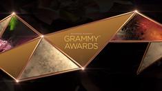 Fonograful de vineri | Grammy 2021, partea a doua