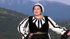 Dor de izvor | Mariana Anghel: Încă mai am folclor pe casetele din arhiva personală