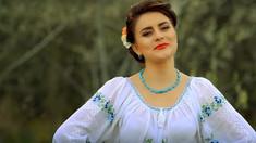 Dor de izvor | Mihaela Tabura: Aș vrea ca melodiile mele să rămână. Eu încerc să-mi țin cărarea mea corectă