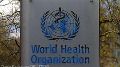 OMS: Pandemia de Covid-19 ar putea dura un an în plus la nivel global pentru că țările sărace nu au acces la vaccinuri