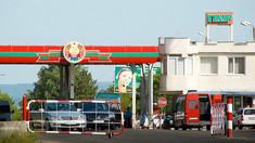 Numerele neutre – un pas important în soluționarea conflictului transnistrean, opinii
