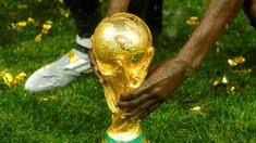 FIFA susține că fanii ar agrea ideea Cupei Mondiale la doi ani