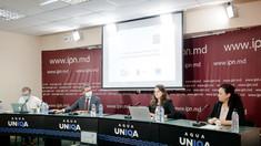 În șase școli din Republica Moldova începe pilotarea standardelor Școlii Sigure Online