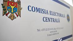 LIVE   Comisia Electorală Centrală se întrunește în ședință pentru a-și alege conducerea