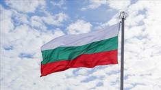 ALTERNATIVA EUROPEANĂ | Bulgaria, de 14 ani în UE. Evoluții politice, investiții străine și situația presei