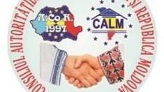Primarii din Republica Moldova și România, reuniți la Sibiu. Ce au decis aceștia