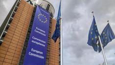 Un grup de europarlamentari cere Comisiei Europene anchetarea Gazprom din cauza creșterii prețurilor gazelor naturale