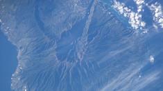 Evacuări pe insula La Palma, după creșterea riscului de erupție vulcanică