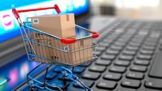 Republica Moldova trebuie să încurajeze comerțul online în favoarea celui offline, opinie