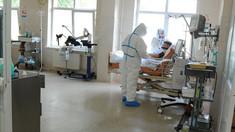 CNAM are restanțe la finanțarea spitalelor din Chișinău, susține primarul capitalei